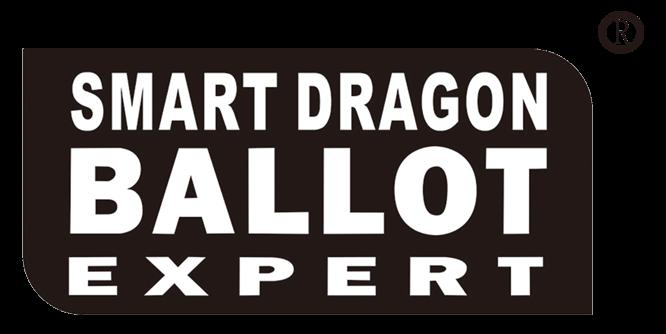 SMART-DRAGON-BALLOT-EXPERT