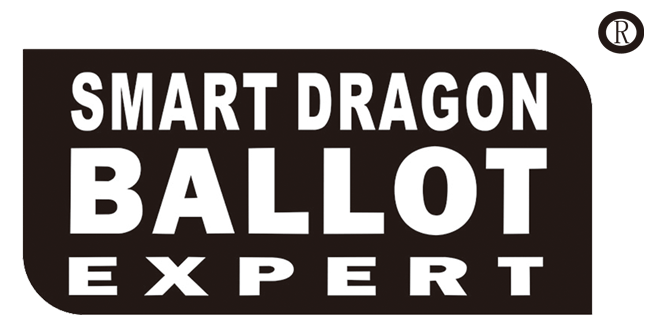 SMART-DRAGON-BALLOT-EXPERT