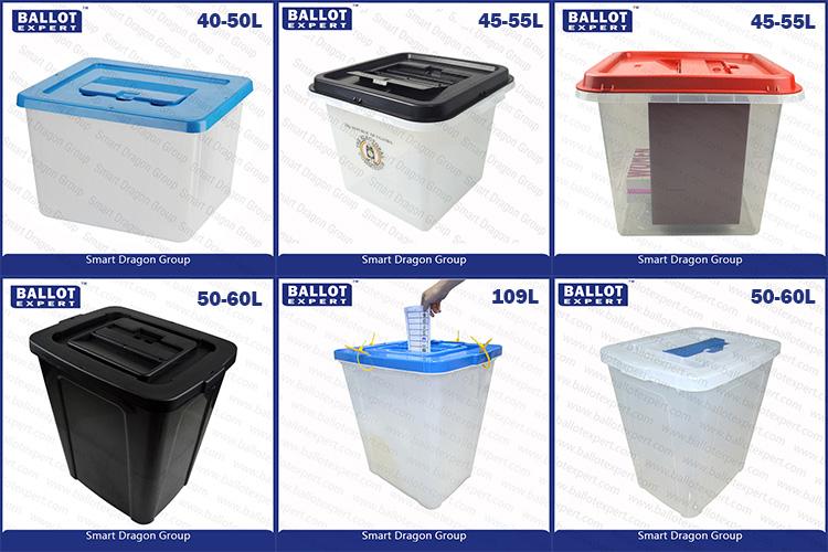 Recommended ballot box_01.jpg