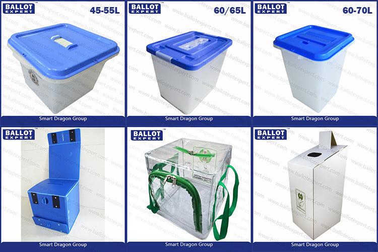 Recommended ballot box_02.jpg