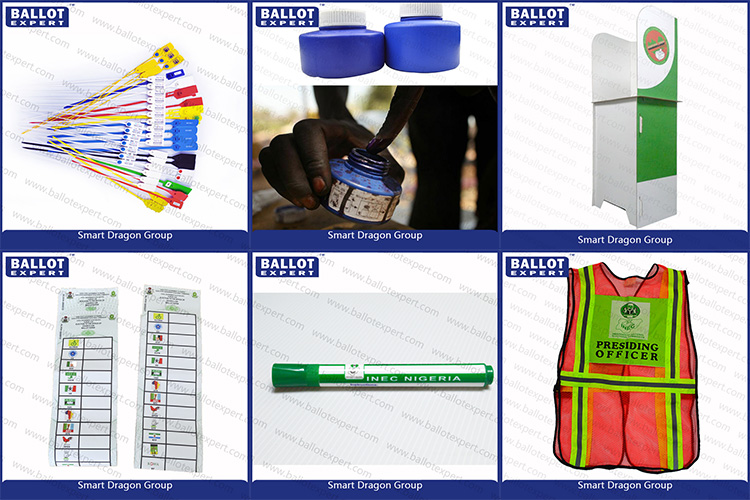 Recommended ballot box_03.jpg