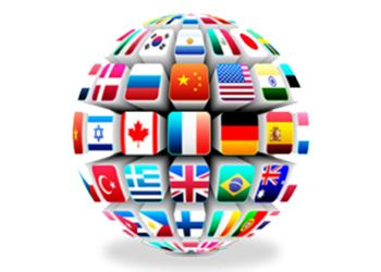 Good News!!! About New Multi-language Website