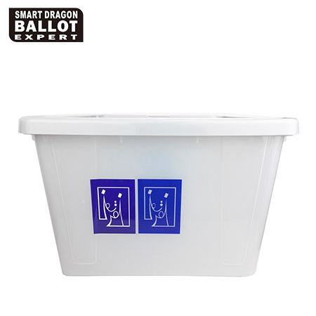 Ghana-election-ballot-box-1