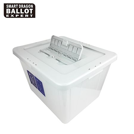 Ghana-election-ballot-box-3
