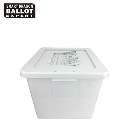 Ghana-election-ballot-box-2