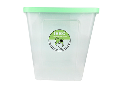 2017-Kenya-Election-Ballot-Box