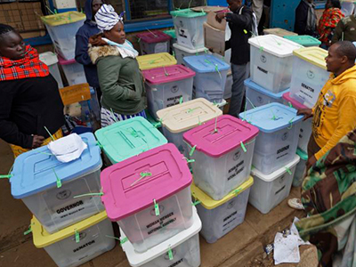 2017-Kenya-Election-1