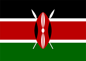 2017 Kenya Election