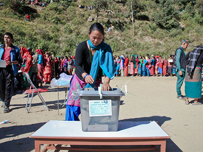 Nepal-election-2017-1