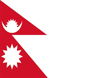 2017 Nepal Election