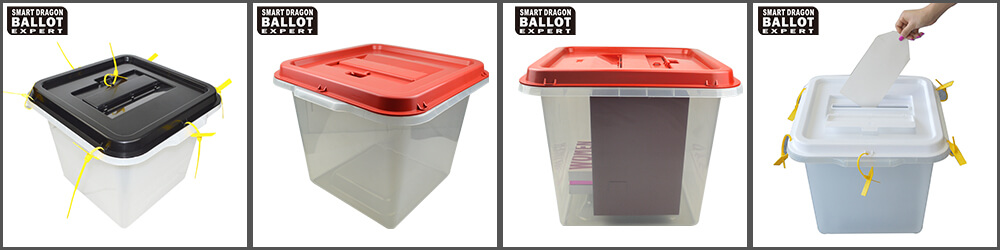 2019-nigeria-election-ballot-boxes