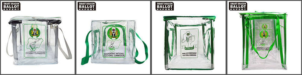 2019-nigeria-election-PVC-ballot-box
