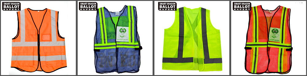 2019-nigeria-election-reflective-jacket