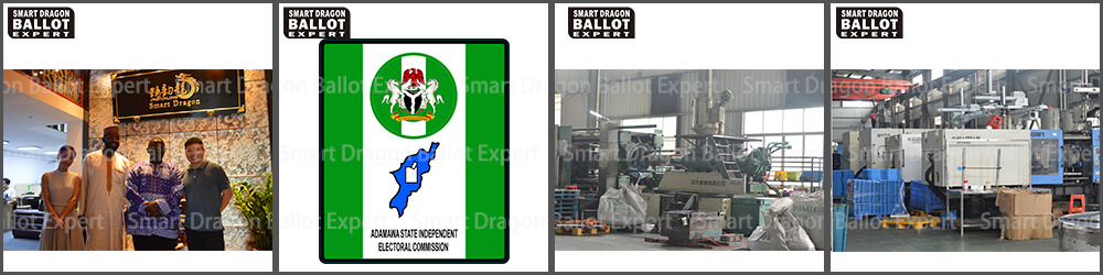 nigeria-election-case-1