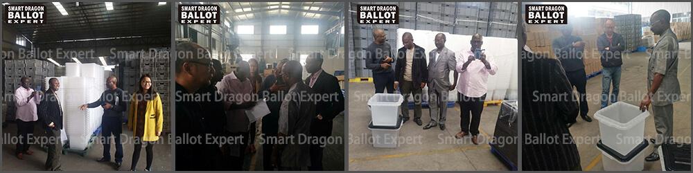 nigeria-election-case-2