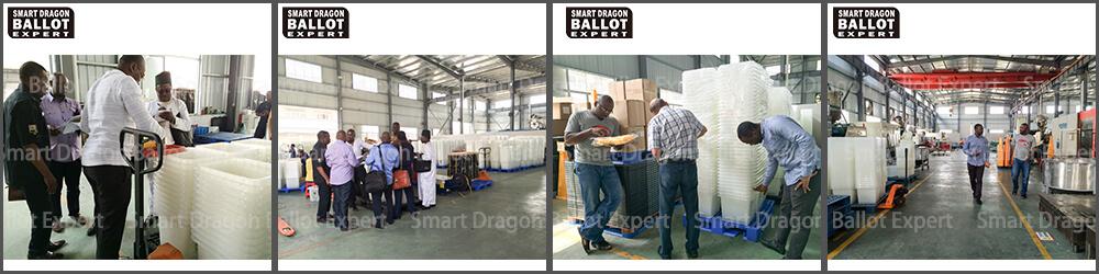 nigeria-election-case-3