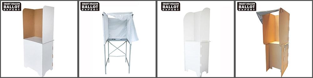 metal-plastic-cardboard-voting-booth-1