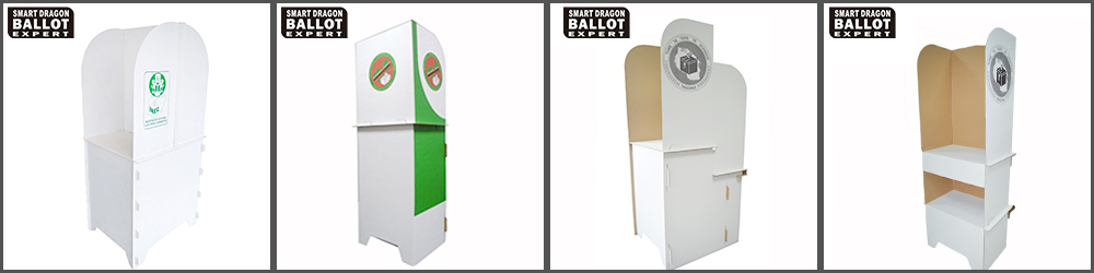 metal-plastic-cardboard-voting-booth-2