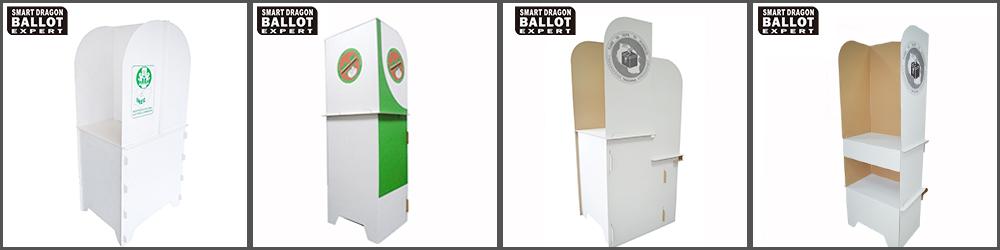 metal-plastic-cardboard-voting-booth-2