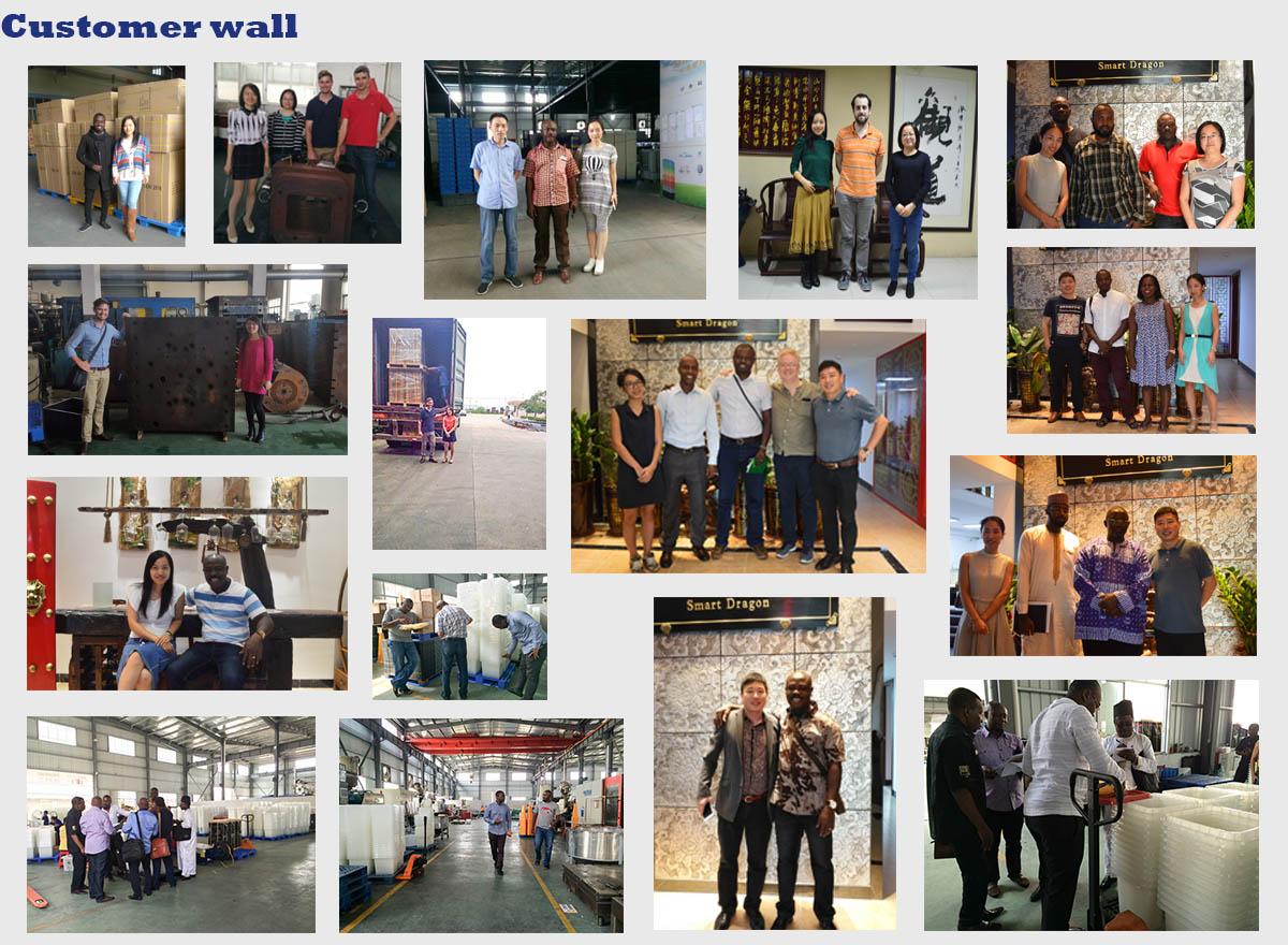 Customer wall.jpg