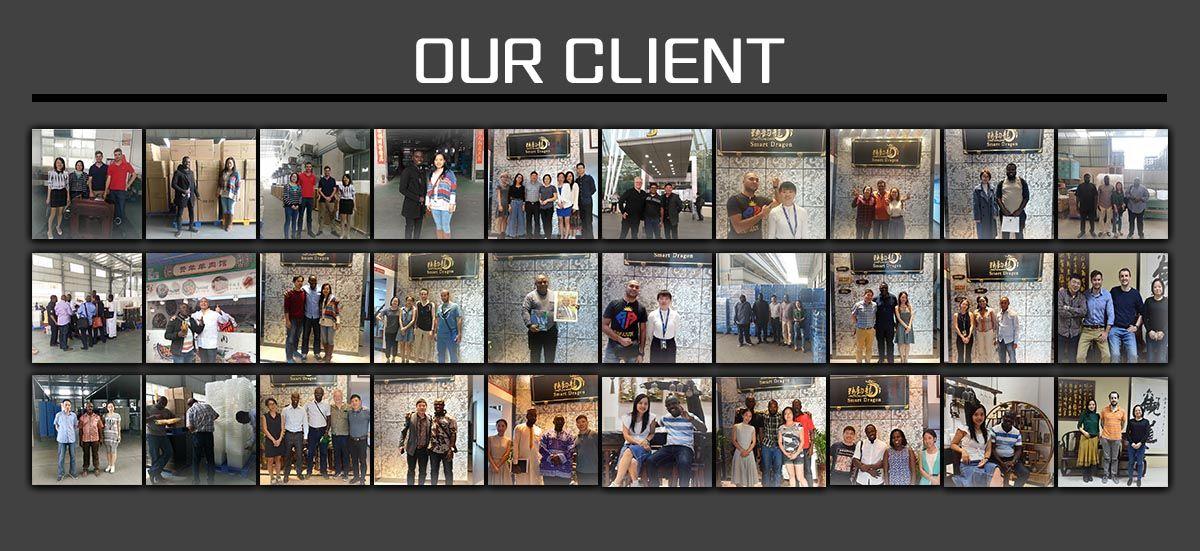 Customer-wall-2