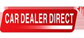 CAR DEALER DIRECT