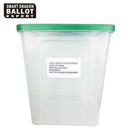 ballot-box-in-kenya-4