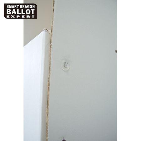 cardboard-polling-booth-3