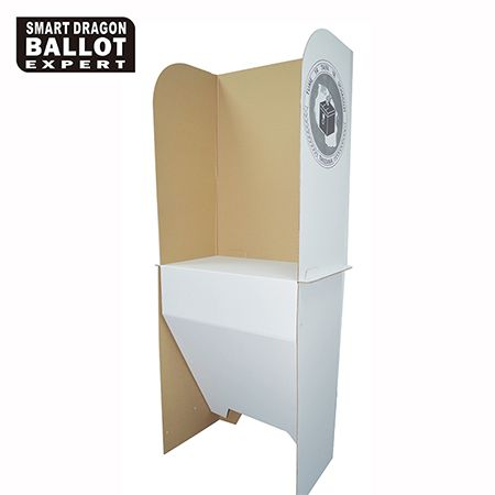 cardboard-voting-table-1