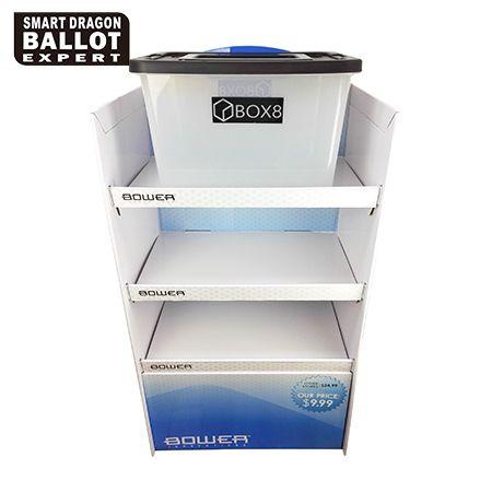 plastic-storage-box-5