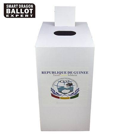 ... Corrugated-Cardboard-Ballot-Box-2  sc 1 st  Ballot boxes Custom Ballot Boxes Supplier and Manufacturer in China & Corrugated Cardboard Ballot Box-Ballot Box Supplier Election ... Aboutintivar.Com
