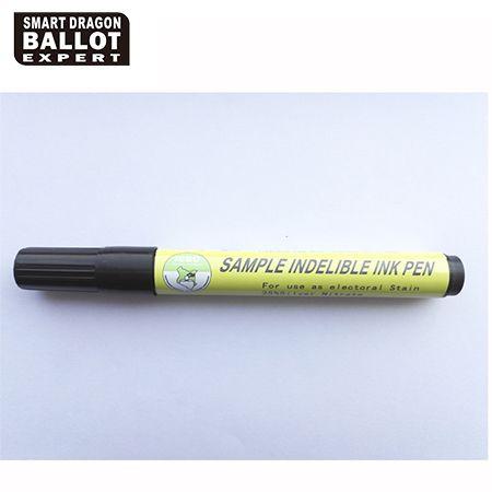 indelible-ink-pen-2