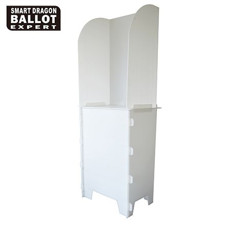 Pp-Hollow-Board-Voting-Station-1
