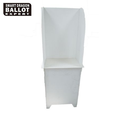 Pp-Hollow-Board-Voting-Station-5