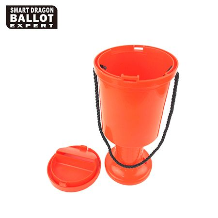 Hand-Held-Collection-Box-Charity-Box-5