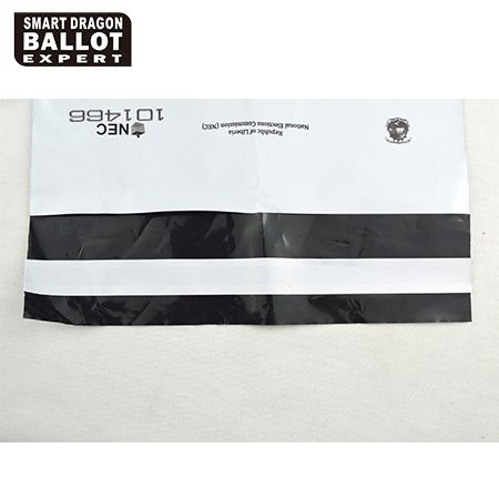 Envelope-Bag-3