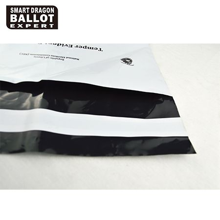 Envelope-Bag-2