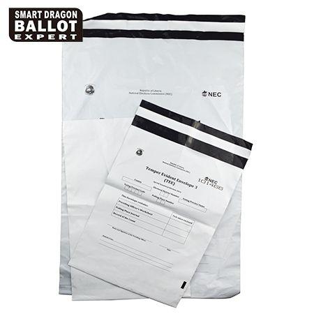 Envelope-Bag-1