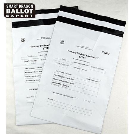 Envelope-Bag-4