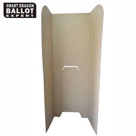 cardboard-voting-station-3