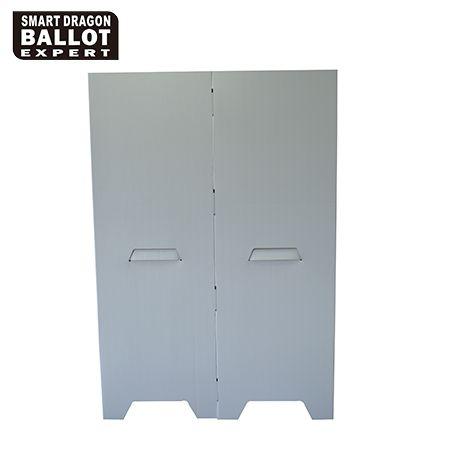 cardboard-polling-booth-4