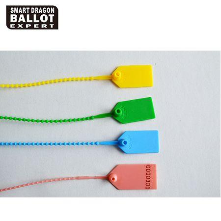Plastic-Security-seals-3-3