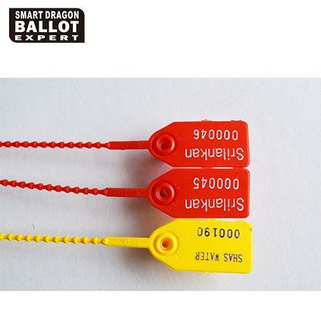 Plastic-Security-seals-8-2