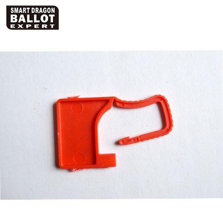Plastic-Security-seals-15-4