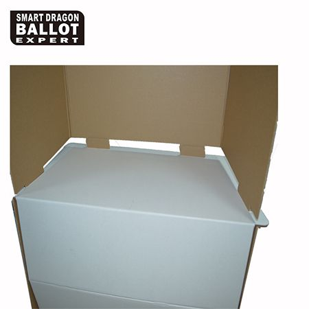 cardboard-voting-table-4