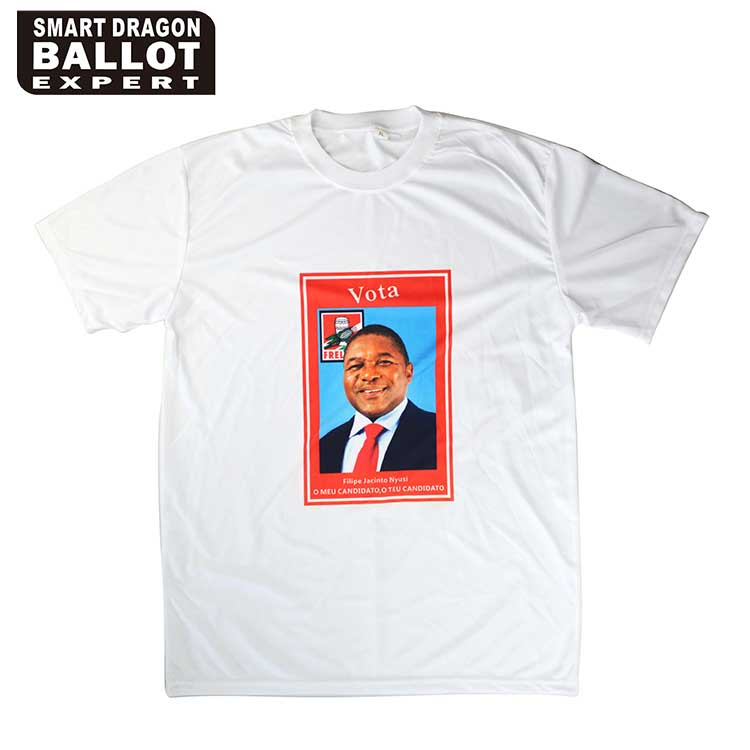 Election T Shirt