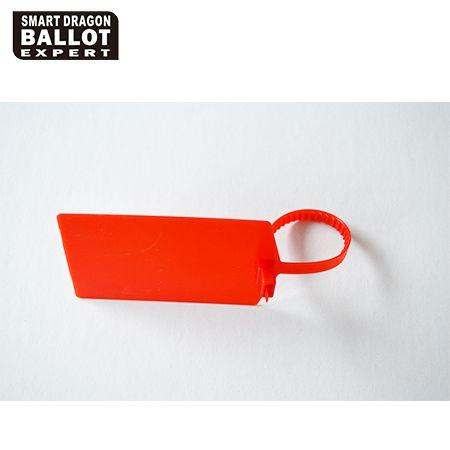 Plastic-Security-seals-12-2