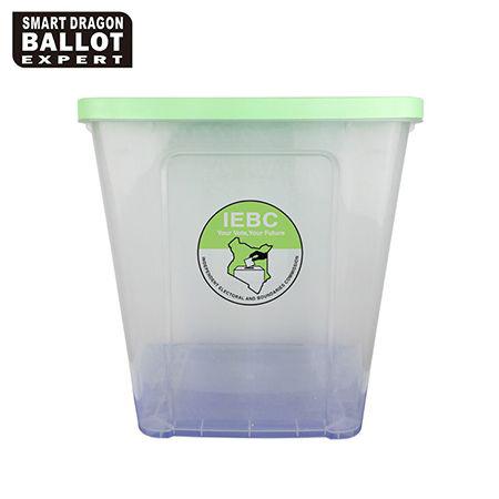 ballot-box-in-kenya-1