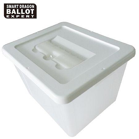 40-liter-plastic-ballot-box-2