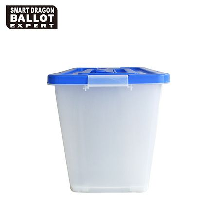 65-Liter-ballot-box-with-wheels-2